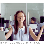 mindfullness digital
